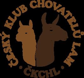 ČKCHL